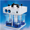 ET730(ET99700)絮凝可沉降度測定儀