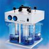 ET730(ET99700)絮凝可沉降度测定仪