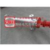 20kw井口防爆电加热器