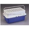 Nalgene 5115-0012 -20℃实验专用冷却盒