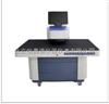 HAD/BTG-6光伏玻璃光谱透射率测试仪/玻璃透射率测试仪/玻璃透光率测试仪