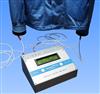 SEM3000静电衰减测试仪(直流充电法)