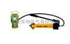 SMF-630C型安全型电缆液压钳