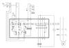 PNOZ X4 24VDC 3n/o 1皮尔兹774730继电器PILZ