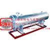 ST1052氢气防爆电加热器
