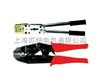 SMG-10型机械式电缆压接钳