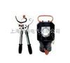 SM-801机械式线缆剪