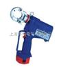 SMEK22-plus充电式液压电缆钳(进口)