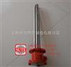STST防爆电加热器(内芯)