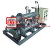 STST润滑油电加热器