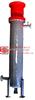 STST重油电加热器