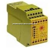 PSEN op4F-14-045供应德国PILZ安全开关630052皮尔兹