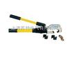 CY-510A开口式液压钳(进口)