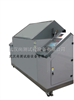 SC/CCT-300鹽干濕復合式腐蝕試驗機