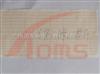 SATO记录纸S168-1550