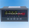 苏州迅鹏SPB-XSC5/A-HR调节仪