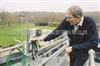 8100工業在線污泥界面警報儀、5-95%