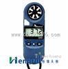 HR/Kestrel1000便携式风速仪价格