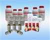 N-甲基环己胺,100-60-7 价格试剂