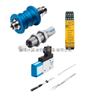 SMEO-1-LED-24-BSMEO-1-LED-24-B型号齐全价格面议