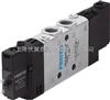 CPE14-M1BH-5J-QS-6CPE14-M1BH-5J-QS-6面对广大经销商放心*