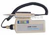 胜利VC63A手持式测振仪