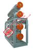 2000KW 导热油电加热器
