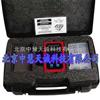 静摩擦系数测试仪 数字式测滑仪 防滑系数检测仪 防滑仪 美国 特价 型号:ASM825A