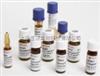醛缩酶/丁醛醇酶  9024-52-6