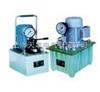 BZ125-1超高压电动油泵?泵站