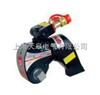 35MXLA驱动式液压扭矩扳手