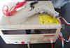 南京长盛CS2672DX耐压测试仪