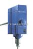 欧洲之星强力基本型IKA 顶置式电子搅拌器
