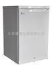 立式零下20度试剂冷冻柜