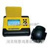 BJDW-1型<br>钢筋保护层厚度检测仪