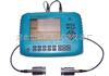 C62型<br>非金属超声检测仪