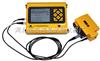 R51+型<br>R51+型钢筋位置测定仪