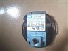 专业供应MAC电磁阀35A-ACA-DDAA-1BA