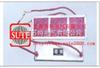 LCD-J型LCD-J型履带式加热器