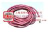ST7236绳形加热器