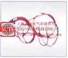 JSN型JSN型绳形加热器