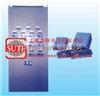 除尘器灰斗电源控制柜及板式加热器