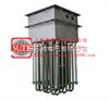 空气电加热器ST6544