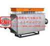 空气电加热器ST2165