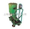 SM-63L电动式注油泵