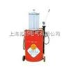 DXYJ-2电动式吸油机