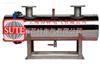 辅助电加热器ST1023
