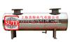 中央空调辅助电加热器ST1062