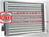 风道式中央空调用辅助电加热器
