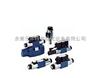 专业销售Rexroth力士乐电磁阀4WE6HA6X/EG24N9K4
